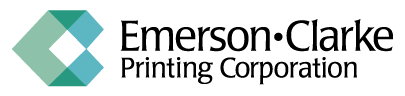 Emerson-Clarke Printing Corporation